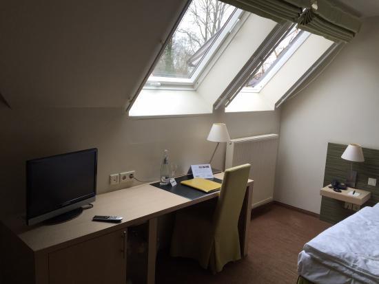 Kur- und Wellnesshaus Spree Balance: photo5.jpg