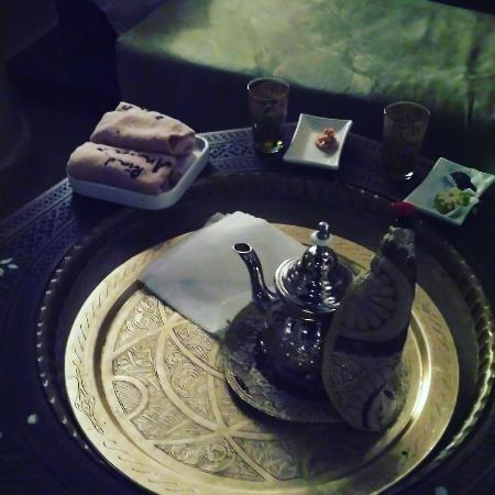Riad Anjar: IMG_20160218_215512_large.jpg