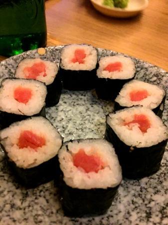 Tokyo Kitchen