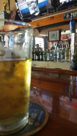 Steves Tavern