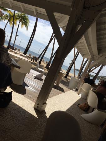Club Med Les Boucaniers Photo