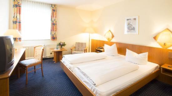 Arona Hotel Atrium ab 52€ 7̶8̶€Ì¶ Bewertungen Fotos