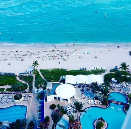 Sunny Isles Beach, FL: photo2.jpg