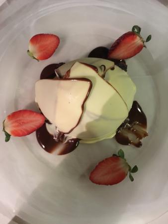The Merlot Restaurant - Soldeu : photo0.jpg