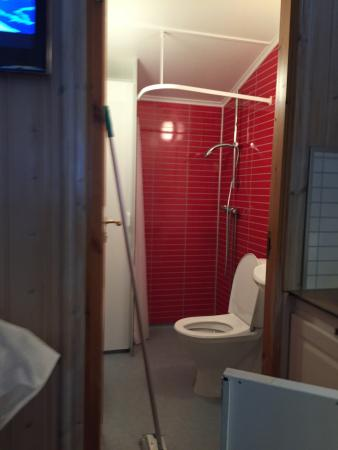 Kvibergs Hostel & Cottages: photo0.jpg