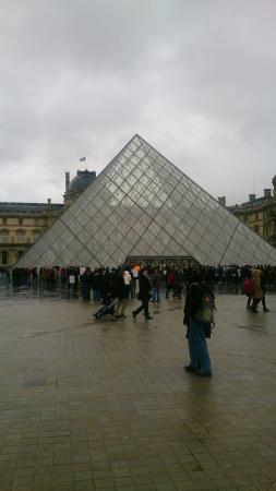 Museu do Louvre: DSC_0159_large.jpg