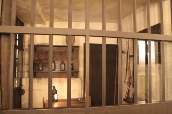 Salle de la Toilette - Photo de Conciergerie, Paris - TripAdvisor