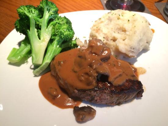Outback Steakhouse Lakeland - 4208 US Highway 98 N - Photos & Restaurant Reviews - Order Online