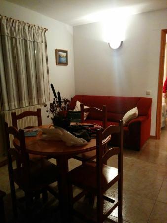 Apartaments l'Arrel: IMG-20160218-WA0006_large.jpg