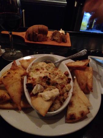 LongHorn Steakhouse, North Charleston - Menu, Prices ...