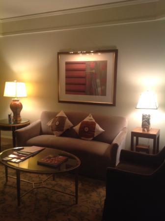 water view suite picture of mandarin oriental washington dc rh tripadvisor com