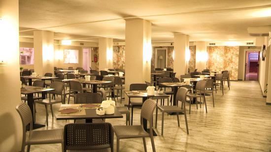 Hotel A Chiavari Economici