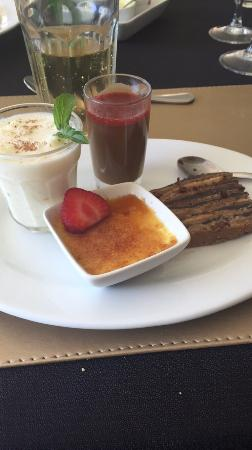 Restaurant Bora