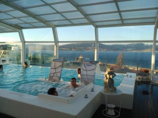 gran hotel nagari boutique spa picture of gran hotel nagari rh tripadvisor in