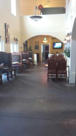 Tio S Mexican Bar And Grill Poplar Bluff Restaurant