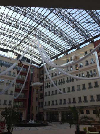 Hotel Galleria: photo0.jpg