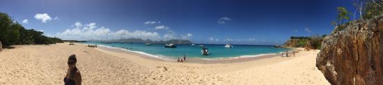 Oyster Pond, St Marteen/St. Martin : photo6.jpg
