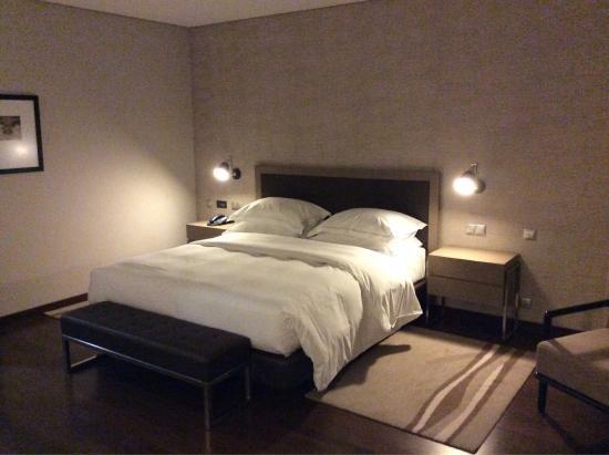 Hotel Villa Batalha: photo3.jpg