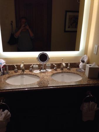 photo5 jpg picture of lexington griffin gate marriott resort spa rh tripadvisor com
