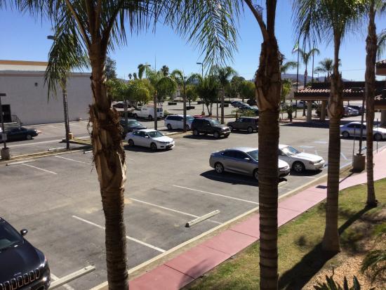Holiday Inn Express Moreno Valley : photo0.jpg