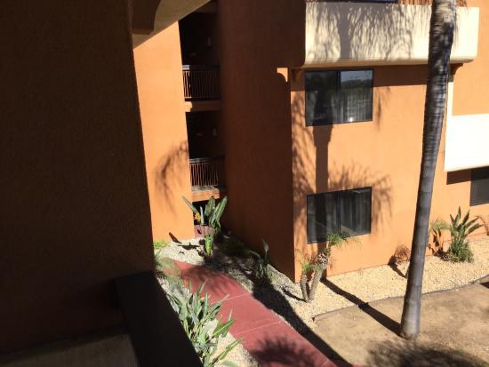 Holiday Inn Express Moreno Valley : photo1.jpg