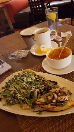 vivace ristorante denver restaurant reviews photos phone rh tripadvisor com
