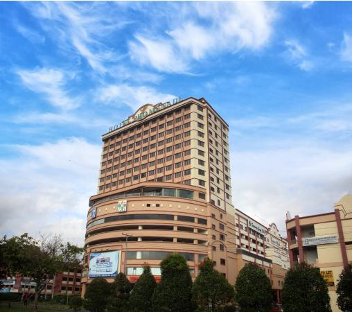 Photo of Promenade Hotel Tawau
