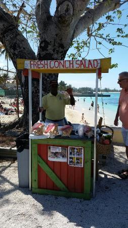 Fat Tuesday Nassau Bahamas: 20160220_135239_large.jpg