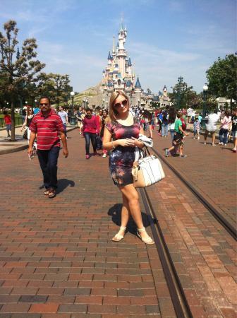 Disney's Hotel Santa Fe: photo2.jpg