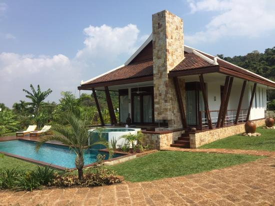 cominsia lodge picture of cominsia lodge kep tripadvisor rh tripadvisor ie