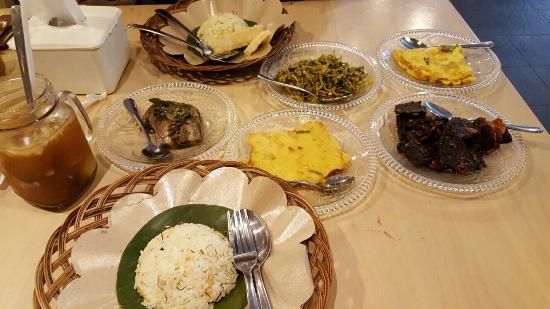 Sulaiman Restaurant