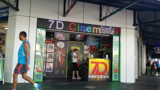 7D Cinema: 20160221_153830_large.jpg