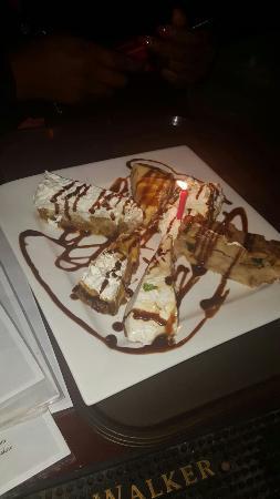 Miracle's South Coast Restaurant and Bar: IMG-20160121-WA0013_large.jpg