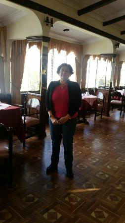 Hotel La Joya : IMG-20160205-WA0004_large.jpg