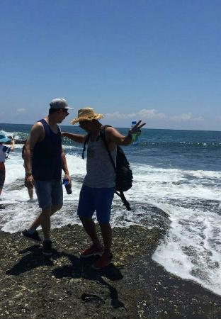 Bali Island Adventure Tours: 5b409f509f2958b32d03668d7503e2c1_large.jpg