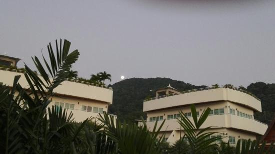Phunawa Resort: IMG_20160221_184959_large.jpg