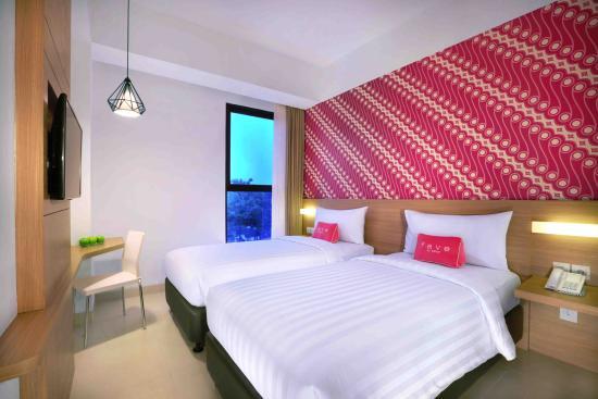 favehotel malioboro yogyakarta updated 2019 prices hotel reviews rh tripadvisor com