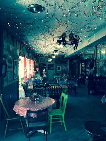The coffee pot cafe, Enterprise - Restaurant Reviews ...