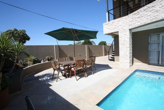 great place to stay just outside of cape town review of the noble rh tripadvisor co za