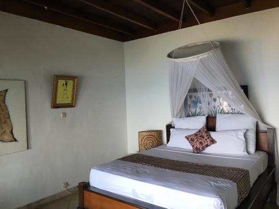 Wawa Wewe II Villas: photo0.jpg