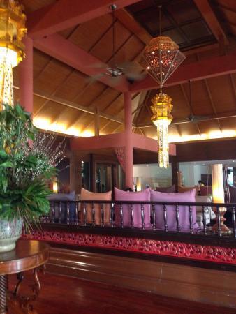 Siripanna Villa Resort & Spa: photo4.jpg