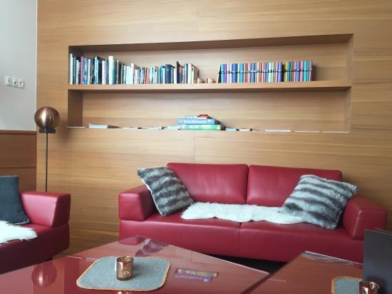 Manggei designhotel obertauern obertauern oostenrijk for Designhotel obertauern