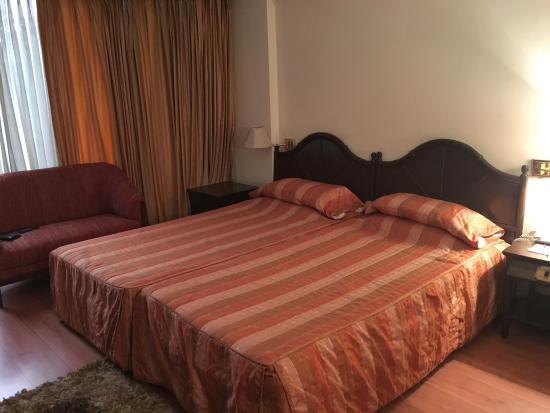 Hotel Mountview: photo0.jpg