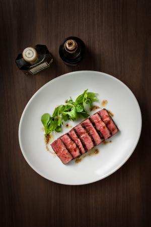 Cornerstone Cucina Italiana