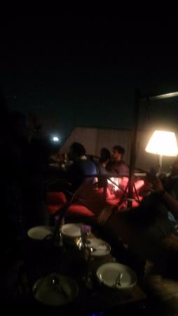 24 Sheesha Lounge