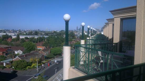 king bed overlooking spa king spa suite picture of amora hotel rh tripadvisor com sg
