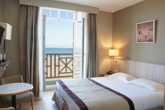 Photo of Hotel Antinea Saint-Malo