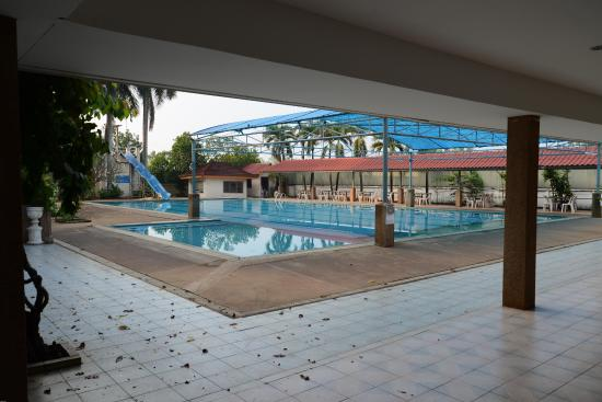 Photo of Kp Hotel Udon Thani