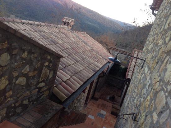 La Casella, Eco Resort: photo0.jpg