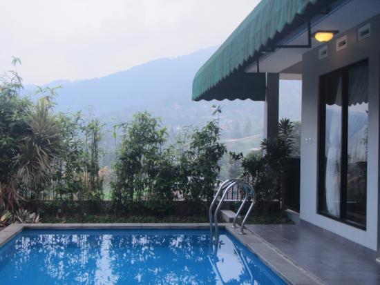 khansa resort prices villa reviews cisarua indonesia rh tripadvisor com